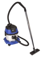 SC15N - 15L STAINLESS STEEL WET/DRY VACUUM