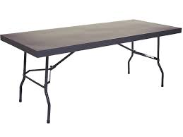 CATERING TRESTLE TABLE 1800X770X750mm (PRICE EXCLUDES DELIVERY OUTSIDE GAUTENG)