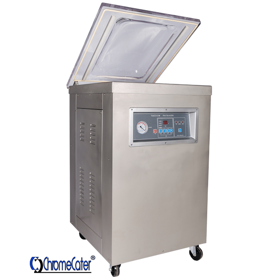 FLOOR MODEL VACUUM PACKER