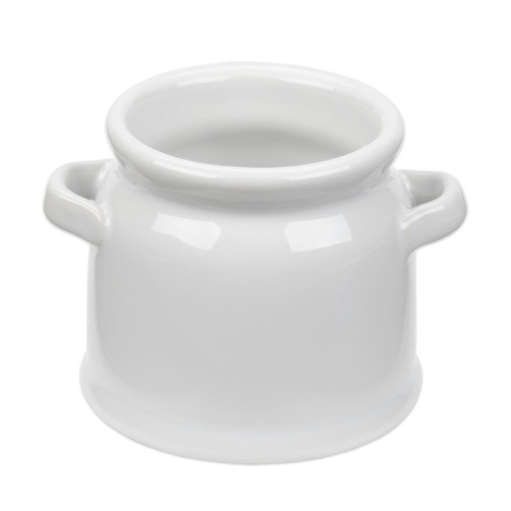 Mini Milk Jug Midway Media
