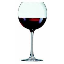 WINE GLASS CABERNET BALLON 470ML ARCOROC (PACK OF 6)