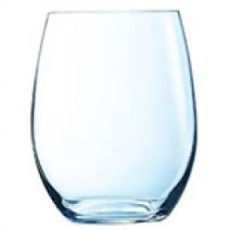 CHEF & SOMMELIER PRIMARY TUMBLER 440ml  (PACK OF 6)