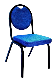 BANQUET CHAIR (PRIE EXCLUDES TRANPORT OUTSIDE GAUTENG)