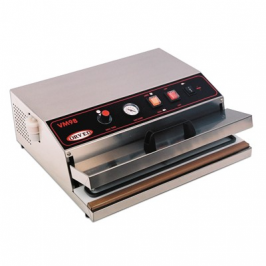 VACUUM PACK MACHINE - VM98 ORVED
