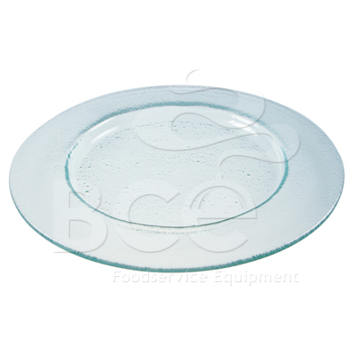 BAND  / SIGNATURE PLATE 32cm (PACK OF 3)