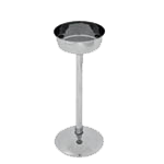 PRESTIGE ICE BUCKET STAND