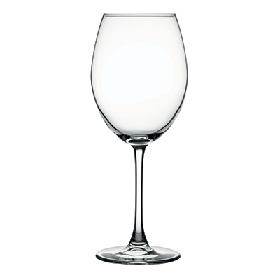 WINE GLASS ENOTECA WINE 655ML  PB (PACK OF 6)