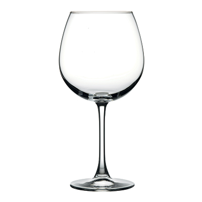WINE GLASS ENOTECA 780ML  PB (PACK OF 6)