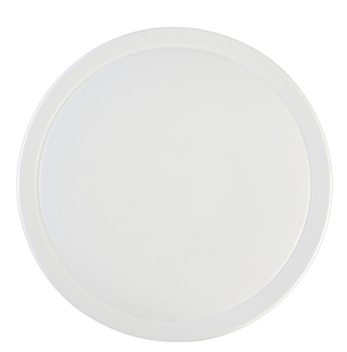 BLANCO PIZZA PLATE 26.5CM (PACK OF 12)