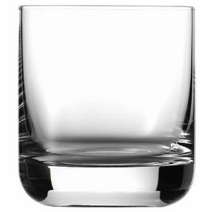 ELISA WHISKY GLASS TEMPERED 310ML ARCOROC (PACK OF 6)