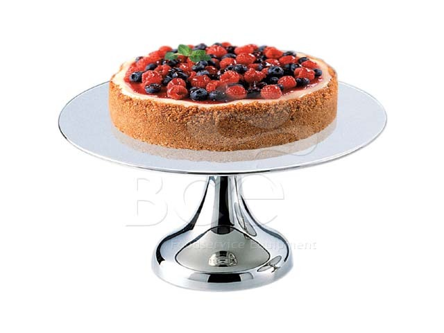 Cake Stands To Buy South Africa